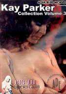 Kay Parker Collection Vol. 3 Movie