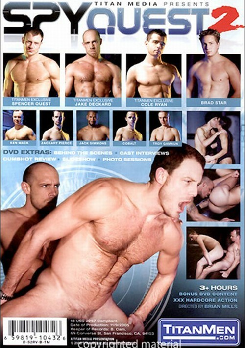 gay dvd unlimited rental