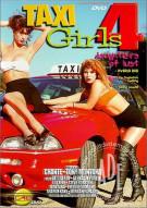 Taxi Girls 4 Porn Movie