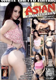 Asian Prostitutes Porn Movie