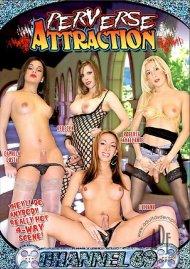 Perverse Attraction Porn Video