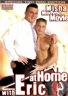 At Home With Eric Porn Movie