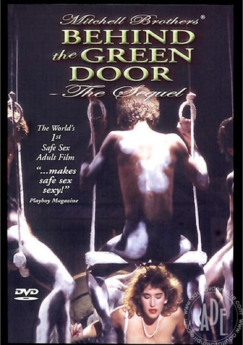 Behind the green door videos-4554