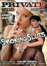 Smoking Sluts Porn Video