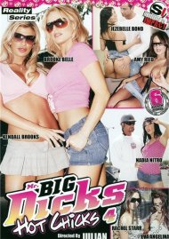 Mr. Big Dicks Hot Chicks 4 image