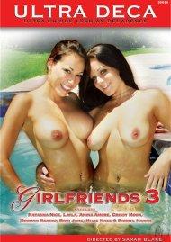 Girlfriends 3 Porn Video
