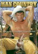 Man Country Gay Porn Movie
