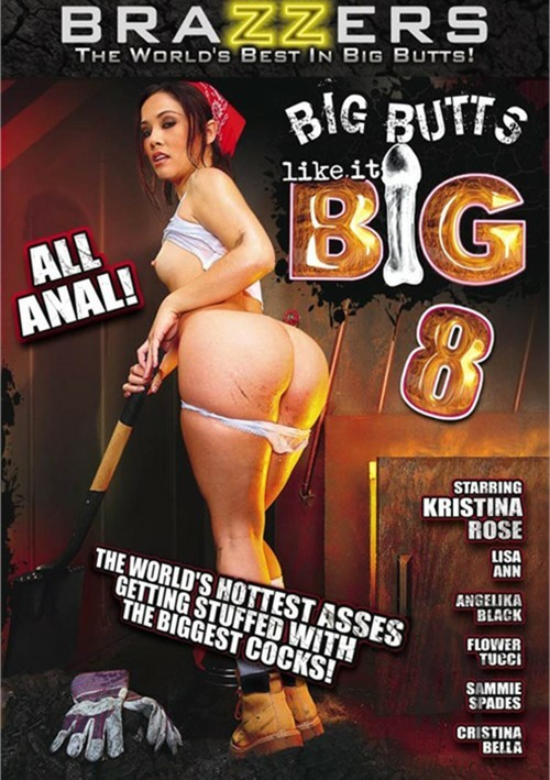 big-ass-full-movie-download-able