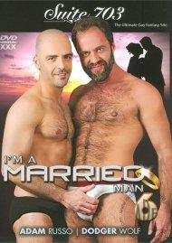 Im a Married Man 6 Gay Porn Movie