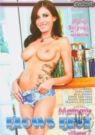Mommy Blows Best 7 Porn Movie