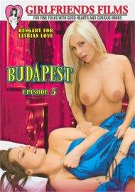 Budapest Episode 5