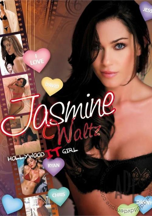 Something jasmine porn girls pic
