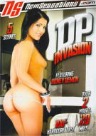 DP Invasion Porn Video
