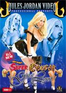 Super Cougar Gina Lynn Porn Video
