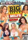 Porn Fidelity's Big Titty Milfs #2 Boxcover