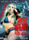 Bikini Outlaws Boxcover