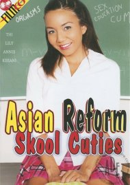 Asian Reform Skool Cuties image