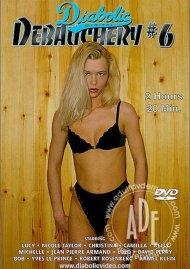Debauchery 6 Porn Video