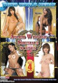 Buy Award Winning Shemale Scenes
