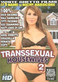 Transsexual Housewives 2 Porn Video