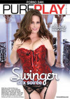 Swinger Sex Soiree Boxcover