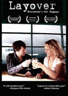 Layover Gay Cinema Movie