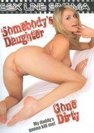 Somebodys Daughter Gone Dirty Porn Movie