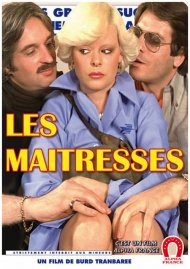 Mistresses, The