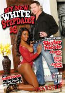 My New White Stepdaddy 16 Porn Movie