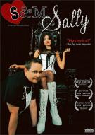 S&M Sally  Movie