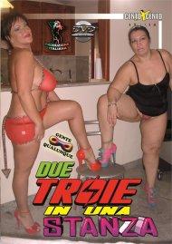 Due Troie In Una Stanza Porn Video