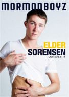 Elder Sorensen: Chapters 6-11 Gay Porn Movie