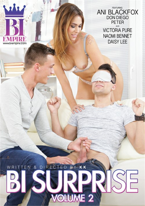 consider, that bisexual full movie charming topic pity, that