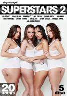 Superstars 2 Porn Movie