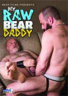 My Raw Bear Daddy Porn Video
