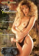 Retro Fantasies Porn Video