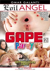 Buy Gape Party