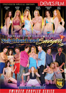Neighborhood Swingers 20 Porn Video