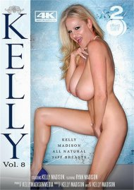 Kelly Vol. 8 Porn Video