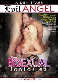 Buy Bisexual Fantasies