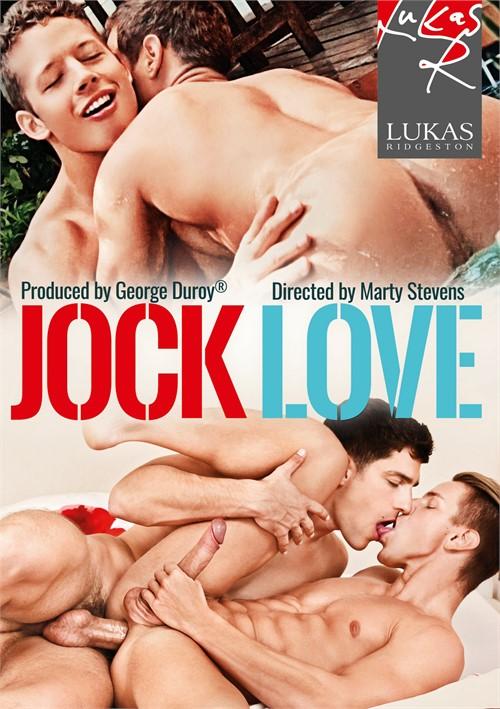 Jock Love
