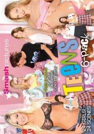 Teens 6-Pack