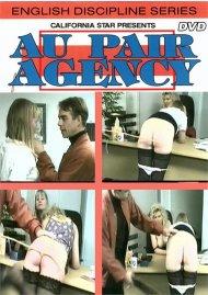 Au Pair Agency Porn Video