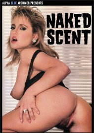 Naked Scent Porn Video