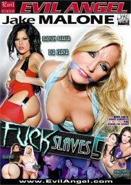 Fuck Slaves 5 Porn Video