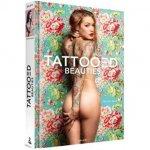 Tattooed Beauties Sex Toy
