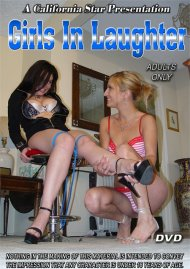 Buy Girls in Laughter