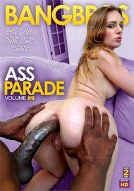 Assparade 69 image
