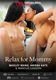 Relax for Mommy image
