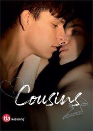 Cousins image